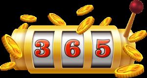 logo-slot-365x