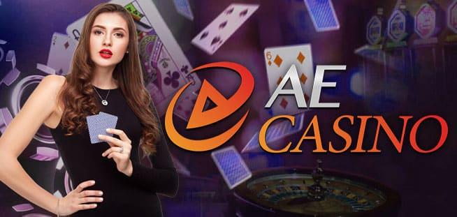 ae-casino