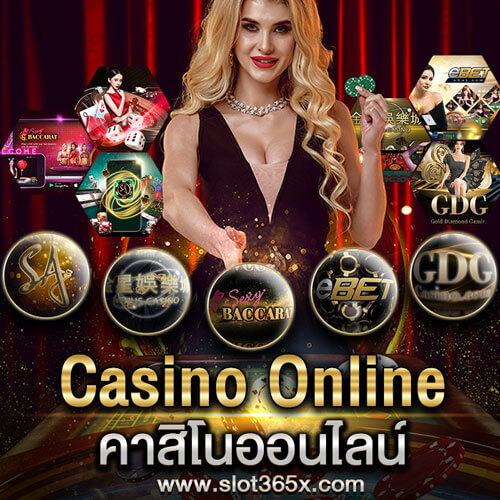 casino-Slot365x