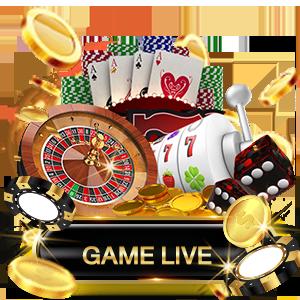 GameliveSlot365x