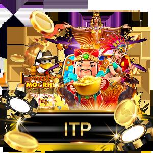 ITPslot365x