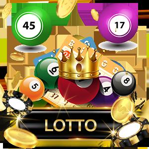 LottoSlot365x