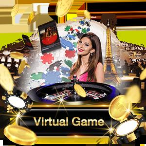 VirtualGamesSlot365x