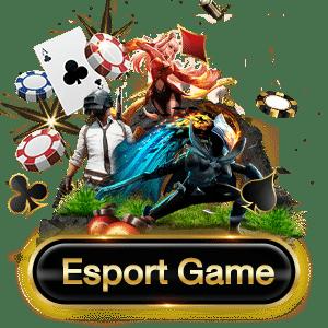 esport-png
