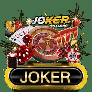 joker-png