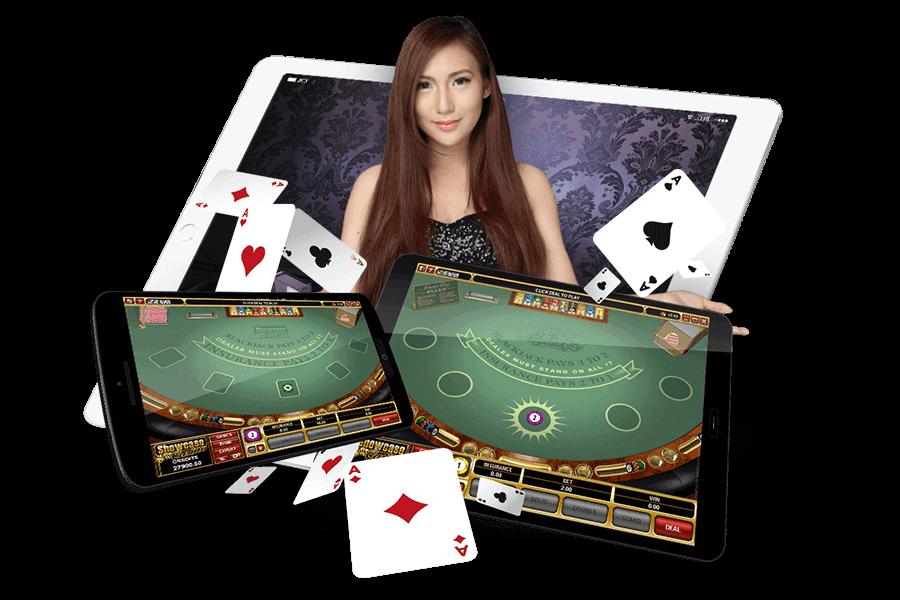 blackjack-tablet-mobile