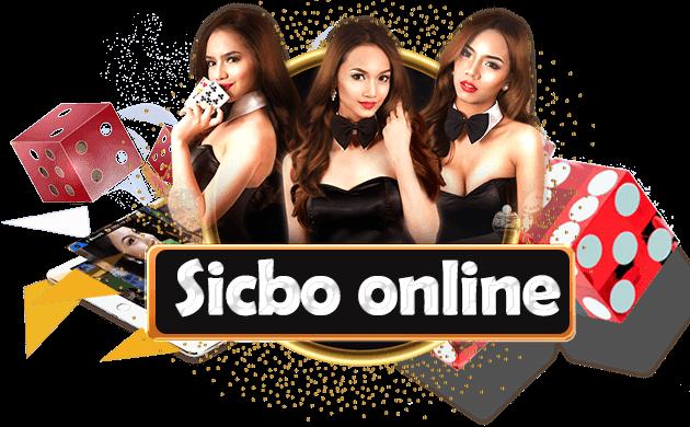 SicboSlot365x
