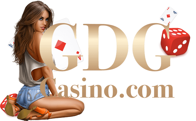 GDG casino 02