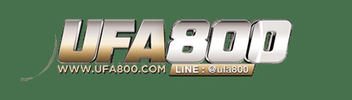UFA800logo