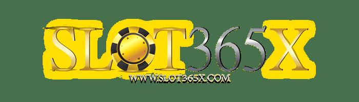 slot365xlogo